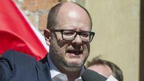 Wali Kota Gdansk Tewas Ditikam, Kepala Keamanan Acara Amal Ditahan