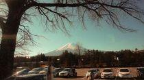Sebuah Panduan Perjalanan ke Jepang dari Seorang Pemula