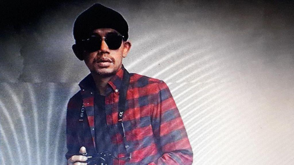 Ngaku Pendukung, Kill the DJ Tak akan Ganti Lirik Jogja Istimewa Bahkan untuk Jokowi