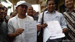 Jogja Istimewa Kill the DJ di Kampanye Prabowo yang Berbuntut Panjang