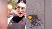 Kalahkan Like Instagram Kylie Jenner, Ini Dia Manfaat Sehat Telur (2)