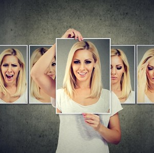 4 Cara Agar Pamer Foto Jadul 10 Years Challenge Bikin Kamu Jadi Lebih Baik