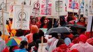 Ribuan Guru di Los Angeles Mogok Kerja Tuntut Kenaikan Gaji