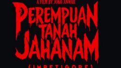 Impetigore Film Horor dari Mimpi Buruk Joko Anwar