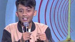 Gebi Ramadhan Meninggal, Komika Tanah Air Ungkapkan Duka Cita