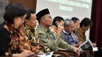 Pemerintah Hapus Surat Keterangan Tidak Mampu di PPDB 2019