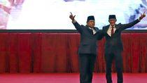 Bakal Hapus Impor BBM, Prabowo-Sandi Siapkan Bioenergi