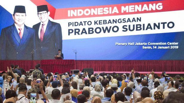 Manuver Erwin Aksa, Politik Lawas Golkar untuk Cari Aman