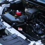 Pakai 3 Jenis Cairan Ini, Ampuh Bersihkan Luar-Dalam Mesin Mobil