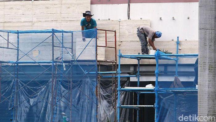 Keamanan dan keselamatan para pekerja merupakan hal yang wajib diperhatikan oleh para pengusaha. Kesadaran pentingnya K3 menjadi tanggung jawab banyak pihak.