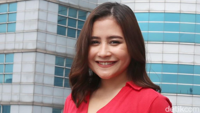 Prilly Cs Akui Butuh Usaha Main Film Bergenre Drama Remaja