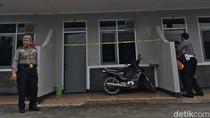 Sebelum Tewas, PNS Pemkot Mojokerto Sudah Pamit Istri Tidur di Hotel