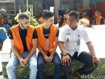 Overload, 150 Napi Rutan Medaeng Dipindah ke Rutan Ponorogo