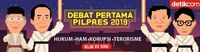 Mulai 26 Februari, Masyarakat Mulai Bisa Jajal MRT Jakarta
