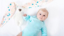 12 Nama Terlarang Diberikan pada Bayi di Berbagai Negara