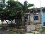 Kondisi Rumah Kos Pengemis Legiman di Pati yang Mengaku Miliader
