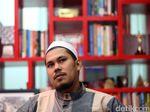 Ikatan Dai Aceh: Kami Tak Terlibat Politik Praktis
