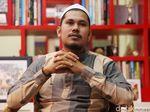 Blak-blakan Ketua Ikatan Dai Aceh, Tes Baca Alquran Perlukah?