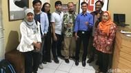 Travel Pass Bermasalah, Sriwijaya Air Diadukan ke YLKI