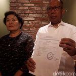 Jiwasraya Janji Bayar Polis, Kok Nasabah Masih Ngadu ke Jokowi?