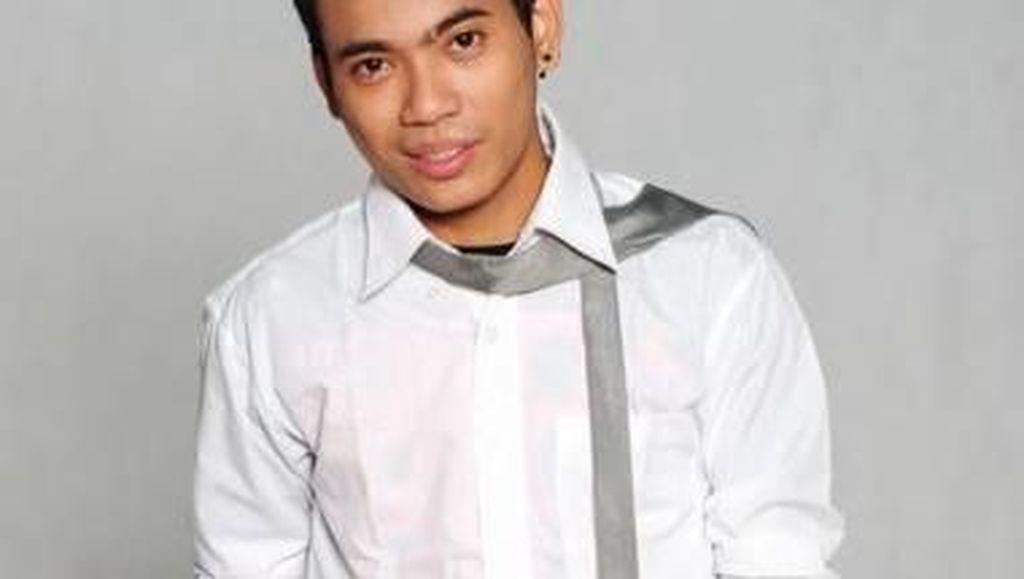 Aris Idol, Si Pengamen yang Masuk Istana Negara Lalu Tertangkap karena Narkoba