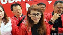 Tsamara Nilai Pidato Indonesia Menang Prabowo Politik Ketakutan