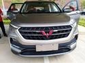 SUV Wuling Pakai Moonroof, Kata Bos Mitsubishi Soal Avanza 2019