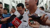 Sekda Jabar Siap Dihadirkan Dipersidangan Kasus Suap Meikarta