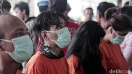 Istri Punya Firasat Buruk, Aris Idol Main Rahasia Sebelum Ditangkap Polisi