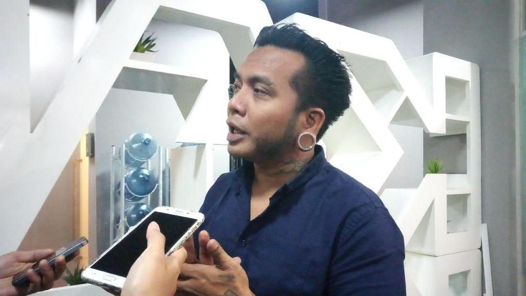 Jogja Istimewa Dipakai Kampanye Tim Prabowo, Erix Soekamti: Ya Harus Izin