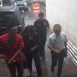Sekjen PSSI Ratu Tisha Penuhi Panggilan Polda Metro Jaya