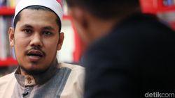 Tonton Sekarang! Blak blakan Ikatan Dai Aceh, Tes Baca Alquran Perlukah?