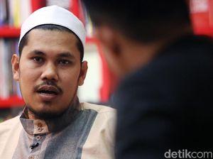 Tonton Sekarang! Blak-blakan Ikatan Dai Aceh, Tes Baca Alquran Perlukah?