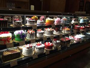 Andai Kamu Jadi Kue, Manakah Kue yang Cocok dengan Kepribadianmu?