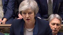 Inggris Alami Kekalahan Terbesar, Apa yang Terjadi dengan Brexit?
