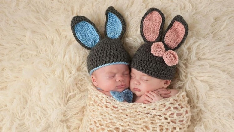 50 Nama Bayi Unik dan Bakal Populer di 2019