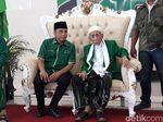 Di Peringatan Harlah ke-42, Mbah Moen: PPP untuk Indonesia