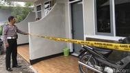 PNS Pemkot Mojokerto Tewas di Hotel Tak Diautopsi, Ini Penyebabnya