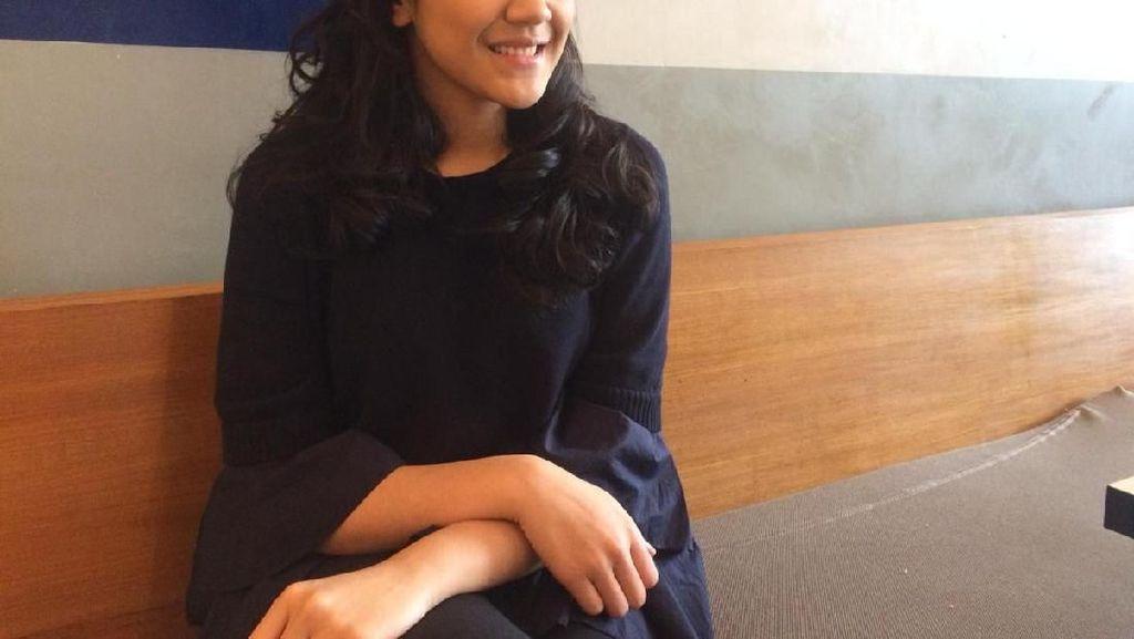 Creativepreneur Digelar di Medan, Makassar dan Malang