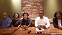 Klaim Tak Cair, Nasabah Jiwasraya Asal Korsel Tak Bisa Pulang Kampung