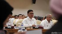 Mendagri: Surat Urunan Pemkot Batam untuk Koruptor Sudah Ditarik
