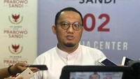 Prabowo-Sandiaga akan Berangkat Bersama dari Kertanegara ke Lokasi Debat