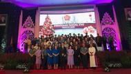 Perayaan Natal TNI 2018, Panglima Minta Prajurit Pererat Persatuan