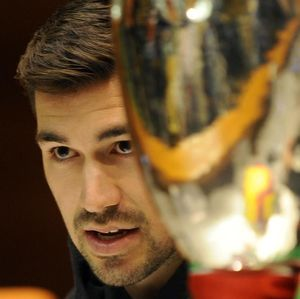 Milan Langsung Fokus Kejar Tiket Liga Champions