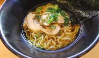 Ini 2 Resto Ramen Halal di Jepang Rekomendasi Irwansyah dan Zaskia Sungkar