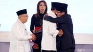 Sandiaga Tolak Bertemu Utusan Jokowi: Langsung Saja Ketemu