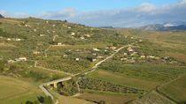 Dijual! Rumah dengan Panorama Indah di Italia Seharga Rp 16 ribu