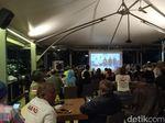 Pendukung di Jabar Yakin Elektabilitas Prabowo-Sandi Meningkat