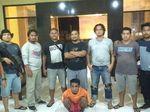 Polisi Tangkap Komplotan Pencuri Rusa di Pulau Komodo