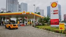 BBM Shell Hari Ini Turun Rp 550/Liter, Pertamax Cs Kapan?